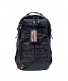 Nuprol PMC Day Pack